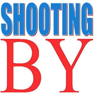 e761438ab SHOOTING BY – Shooting Portal
